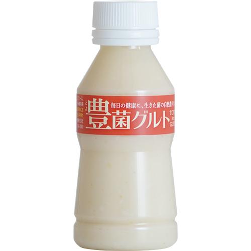 豊菌グルト(10本入り)