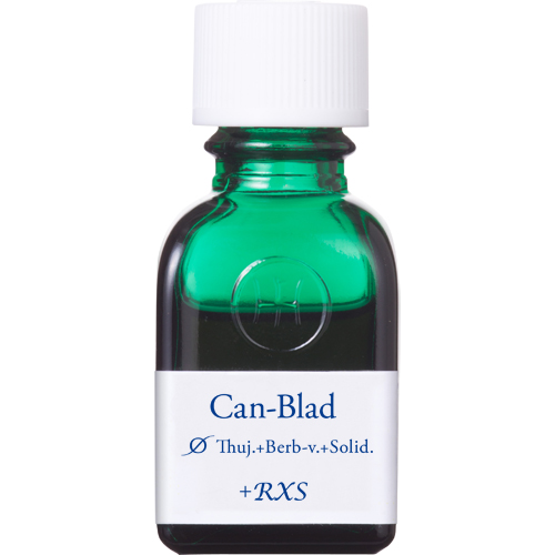 MT)Can-Blad