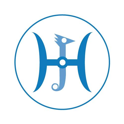 ホメオパシージャパン株式会社